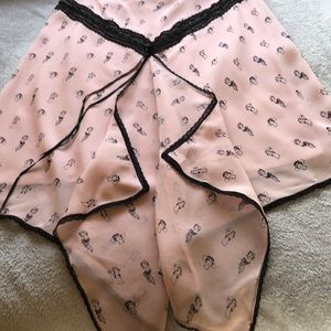 Max Studio SPECIAL EDITION skirt